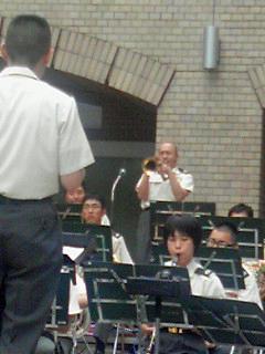 110615-陸1_野外コンサート-2.jpg
