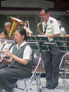 110615-陸1_野外コンサート-3.jpg