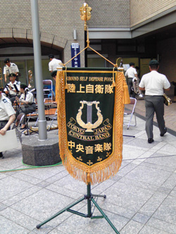 110713-陸中音_野外コンサート-0.jpg