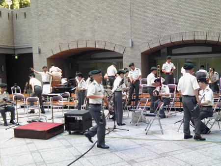 110713-陸中音_野外コンサート-10.jpg