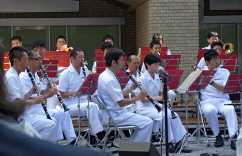 110928海自東京音楽隊-2.jpg