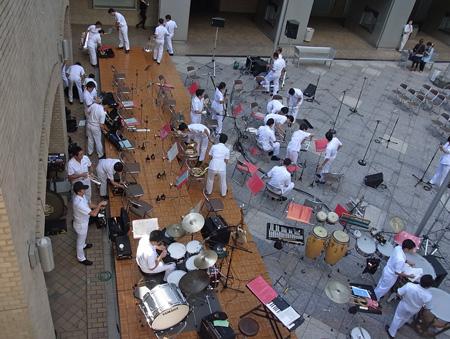110928海自東京音楽隊-6.jpg