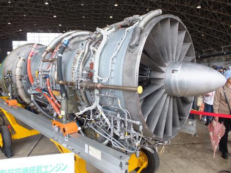 14-06-08-064_C1エンジン.jpg