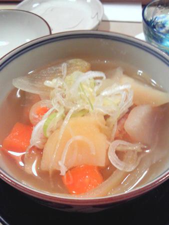 2012三平汁-4.jpg