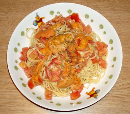 うにトマトパスタ.jpg