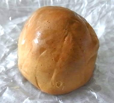 本格俳菓-2.jpg