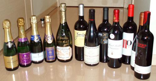ワインとシャンパーニュいっぱい.jpg
