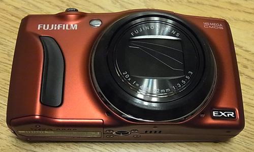 F770-2.jpg