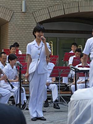 110928海自東京音楽隊-3.jpg
