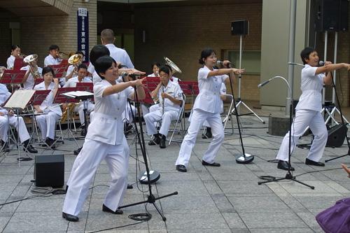 110928海自東京音楽隊-4.jpg