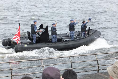 13-06-09-033機動艇21号.jpg