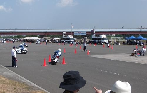 #38_白バイ競技大会-6.JPG